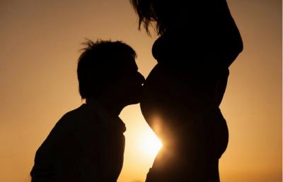 futuros padres