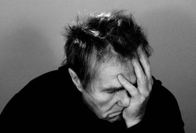 dolor garganta biodescodificacion