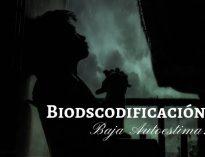 biodescodificación: Baja autoestima.