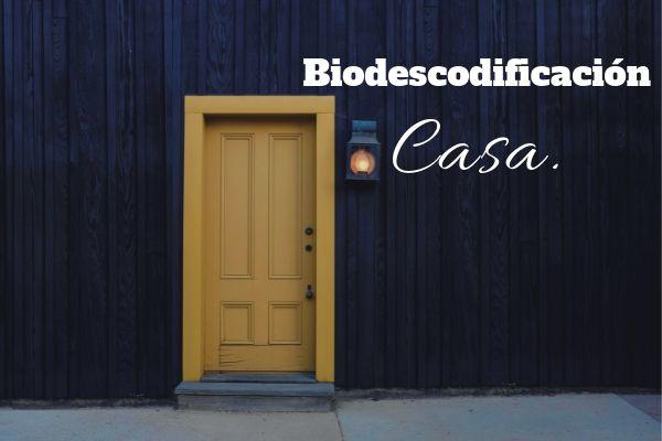 Biodescodificación_casa