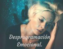 Desprogramación emocional.